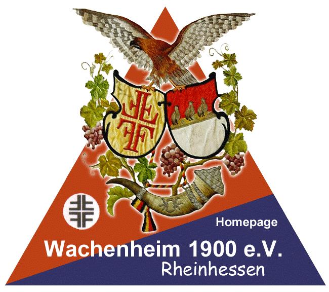 Tus Wachenheim